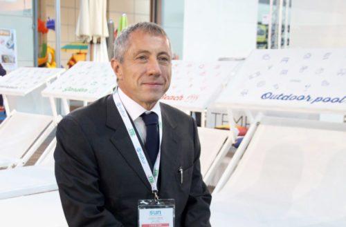 Giorgio Selva