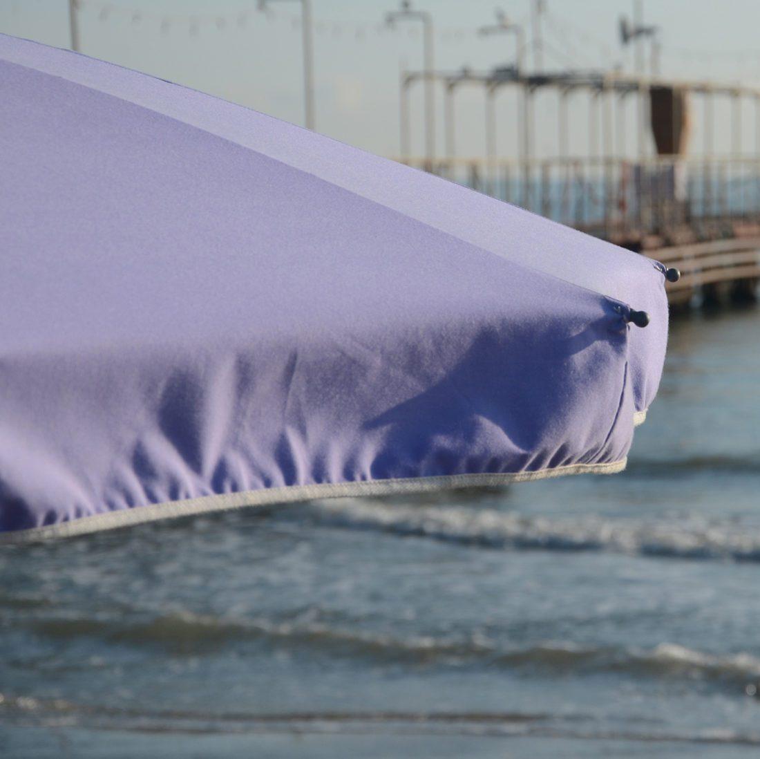 dettaglio-panta-chiusa-ombrellone