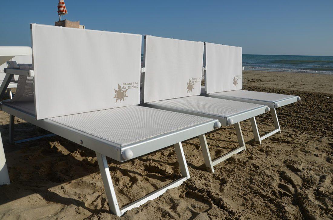 logo-spiaggia-lettini
