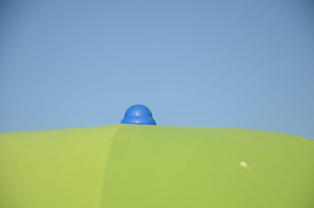 pomello-ombrellone-personalizzato