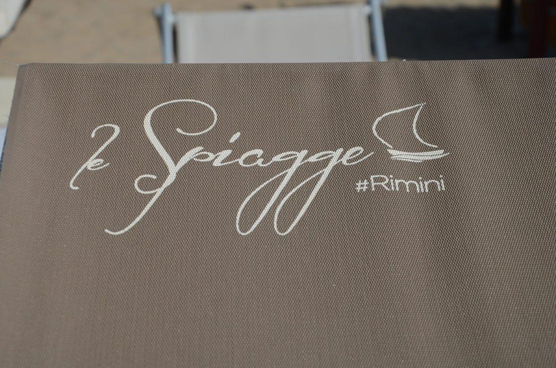 serigrafia-logo-spiaggia