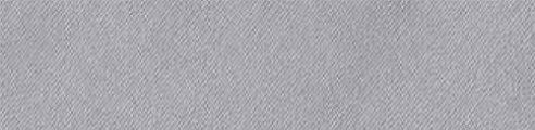 7915-grigioperla