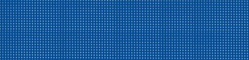blu-4104
