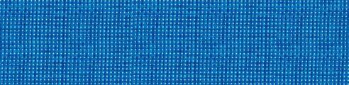 blu-melange-4255