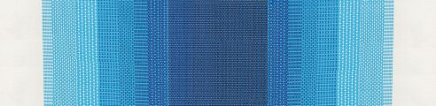 colore-181