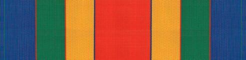 colore-32