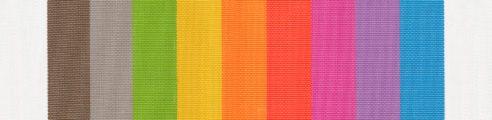 colore-arcoiris
