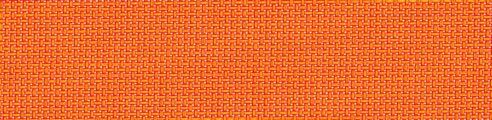 colore-gitano
