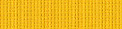 giallo-1195