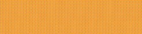 giallo-ambra-1100
