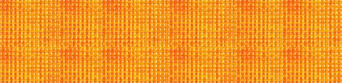 giallo-arancio-1121