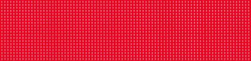 rosso-2102