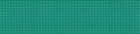 verde-3103
