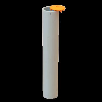 Accessori per ombrelloni - Tessitura Selva - arredi e attrezzatura da spiaggia e giardini