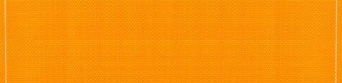 arancio-16