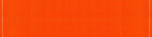 arancio-26