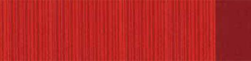 rossomelange