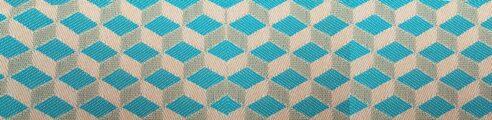 colore-cube-azurock