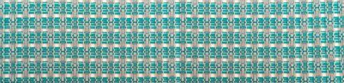 colore-echevenia-4456
